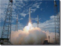 20100607_liftoff.jpg