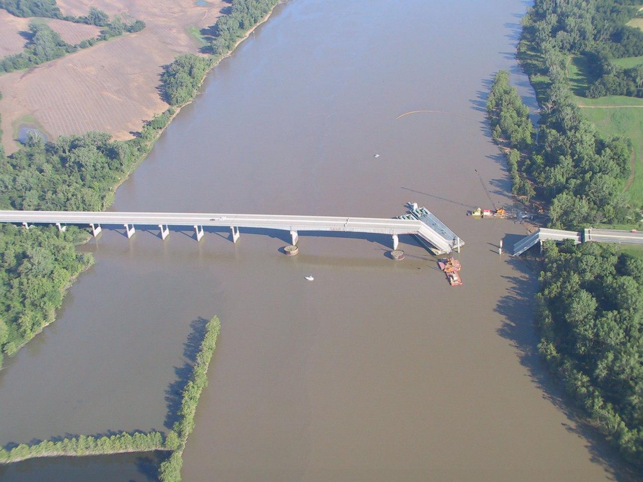Apnu Moves To Parliament Reduce Berbice Bridge Toll