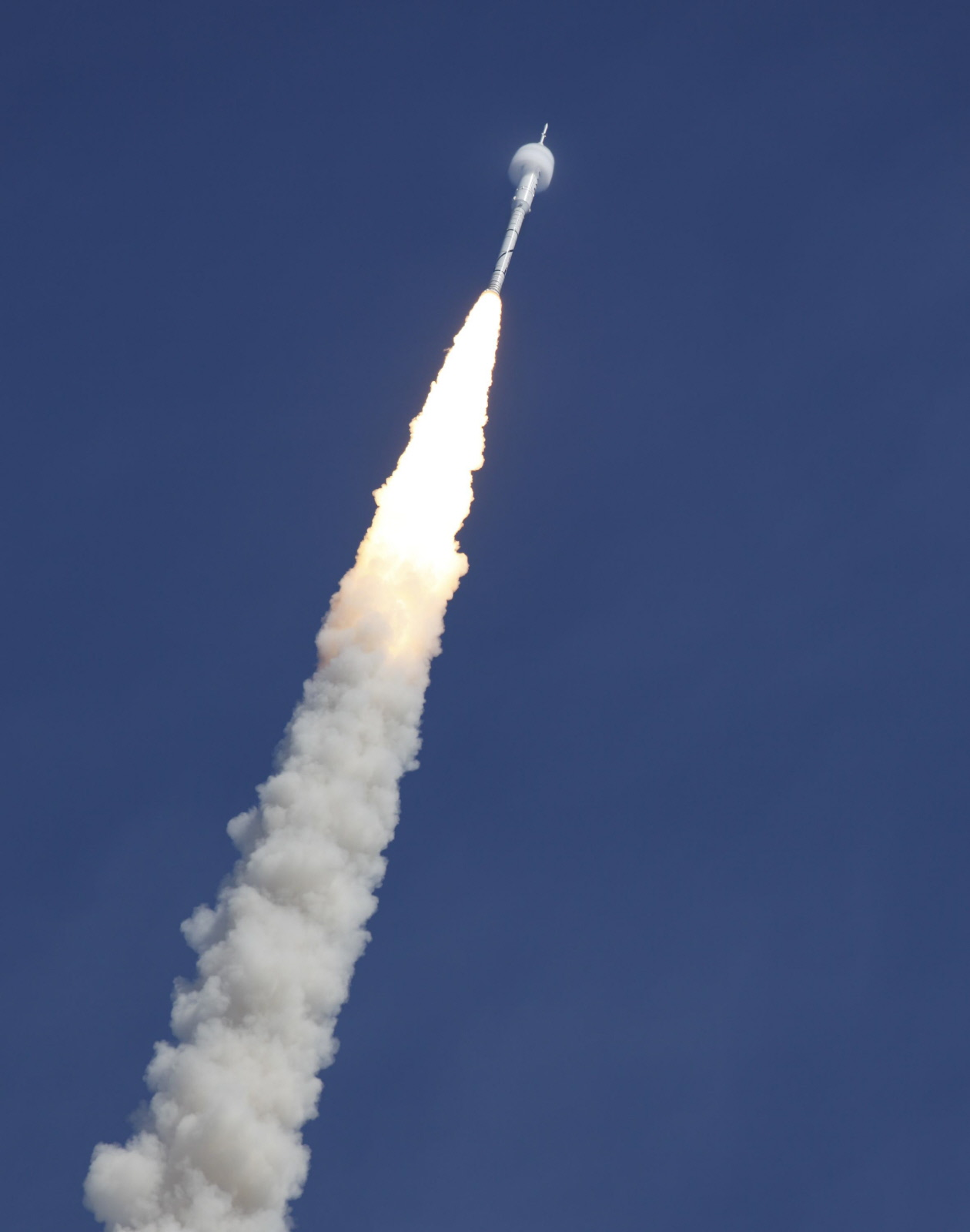 Operation Phish Phry Main Launch Full